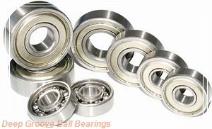 15 mm x 32 mm x 9 mm  SKF 6002-RSH deep groove ball bearings