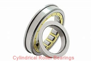 340 mm x 520 mm x 133 mm  ISB NN 3068 K/SPW33 cylindrical roller bearings