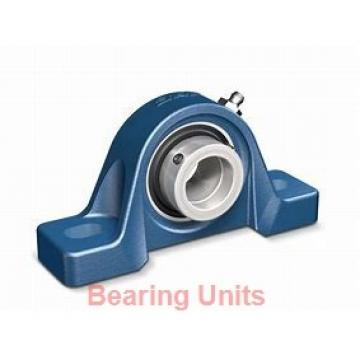 KOYO UKC209 bearing units