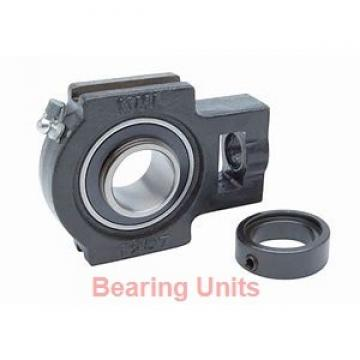 NACHI UKF209+H2309 bearing units