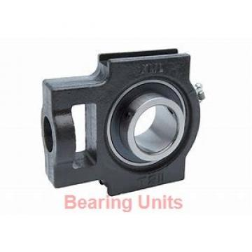 INA TSHE25-N bearing units