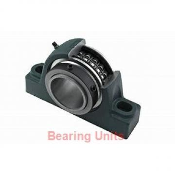 SKF PFD 40 FM bearing units