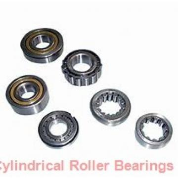 ISO HK081412 cylindrical roller bearings