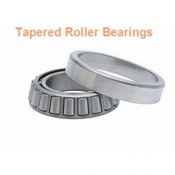 120 mm x 170 mm x 25 mm  SNR T4CB120 tapered roller bearings