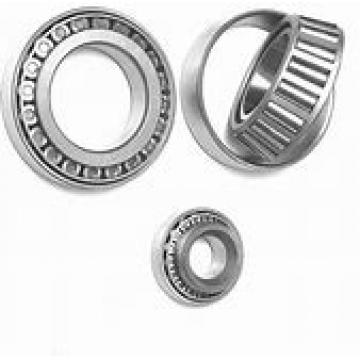 260 mm x 480 mm x 130 mm  NACHI 32252 tapered roller bearings