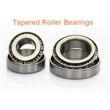 285,75 mm x 358,775 mm x 31,75 mm  Timken 545112/545141 tapered roller bearings