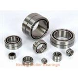 Timken M-1481 needle roller bearings