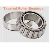 KOYO 02877/02830 tapered roller bearings