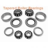 NTN 32332DF tapered roller bearings