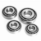 609.6 mm x 787.4 mm x 93.662 mm  SKF EE 649240/649310 tapered roller bearings